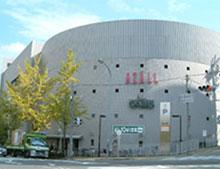 AZALL(アザール)桃山台